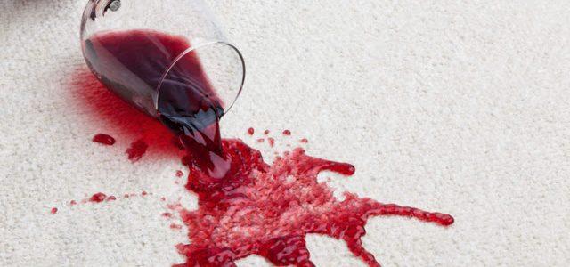 Cara Membersihkan Noda Darah, Tidak Perlu Jauh-Jauh ke Supermarket