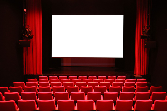 Tonton Film Subtitle Indonesia di Situs-Situs Gratis di Bawah Ini