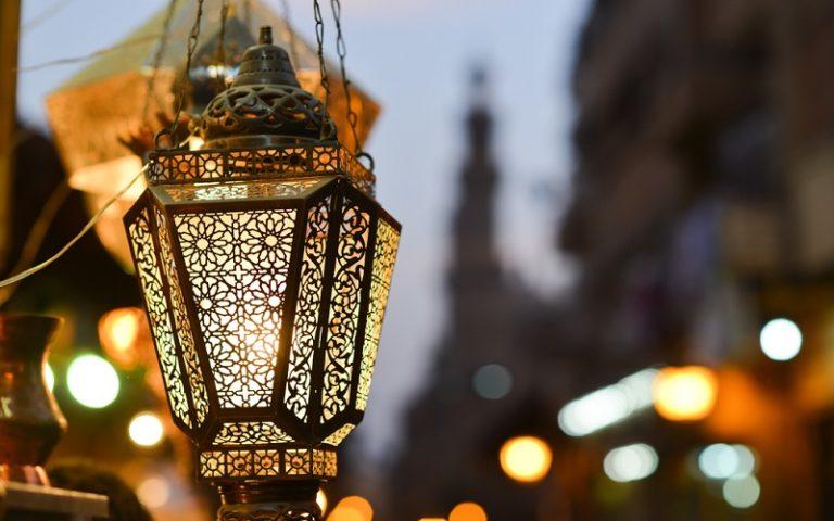 Tradisi Ramadhan yang Unik di Belahan Negara Lain