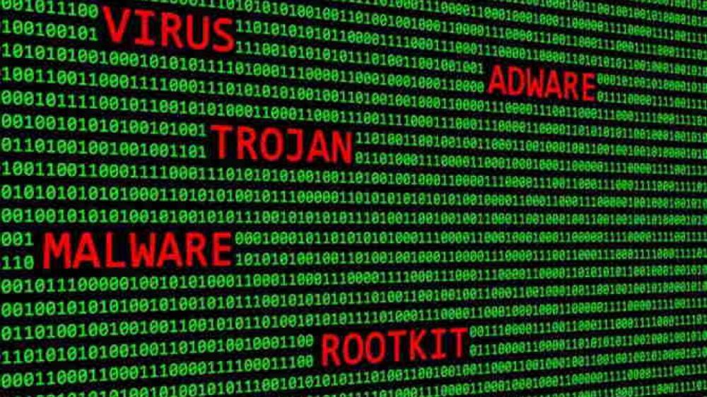 Menghilangkan Virus yang Membandel di Laptopmu